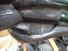 drivers door channel lower lip squashed.jpg
